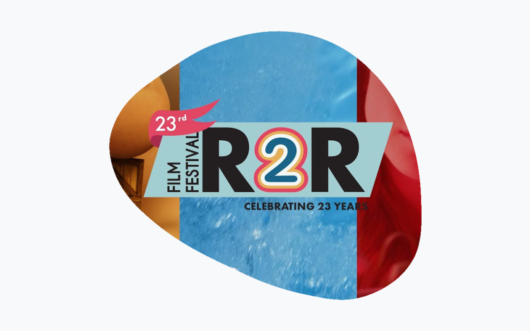 Reel 2 Real wraps up its 23rd festival and first online edition!